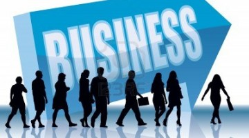 3947189-people-are-going-to-a-direction-business-conceptual-business-illustrationfase